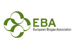 Conference of the European Biogas Association