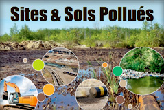 Sites & Sols Pollués