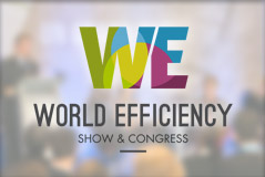 World Efficiency